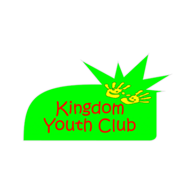 Voluntary Youth Club with Education Authority Youth Service