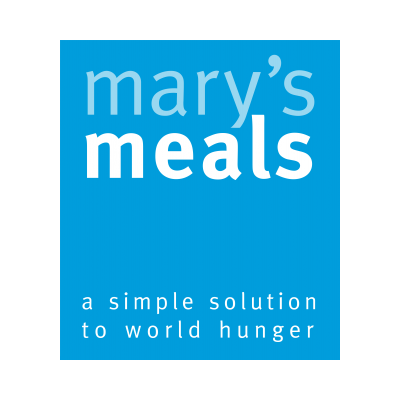 Mary's Meals - A Simple Solution to World Hunger