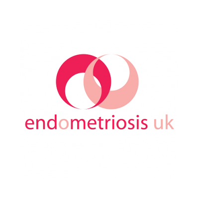 We're here to provide vital support services, reliable information and a community for those affected by endometriosis.