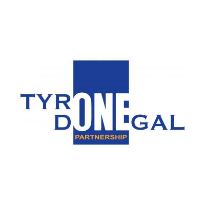 Tyrone Donegal Partnership