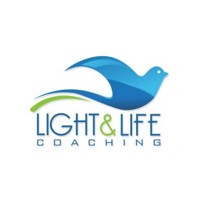 Light and Life Coaching