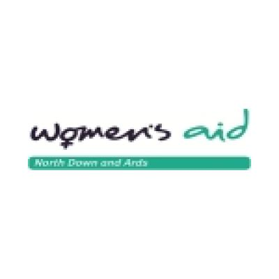 North Down & Ards Women's Aid