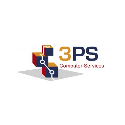 3PS Computer Services Ltd