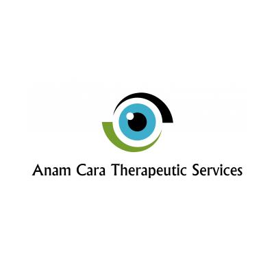 Anam Cara Therapeutic Services