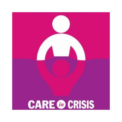 Care in Crisis