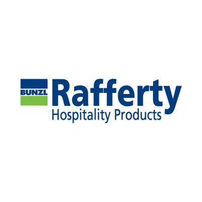 Bunzl Rafferty
