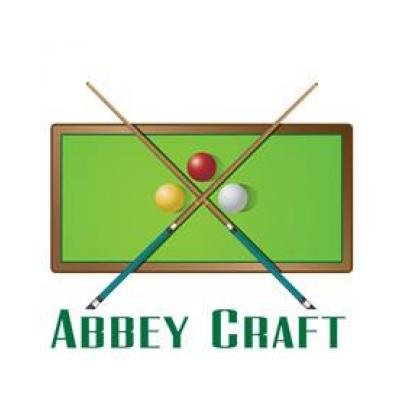Abbey Craft Pool & Snooker