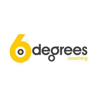 6 Degrees Coaching