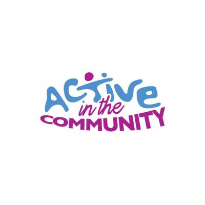 Active in the Community