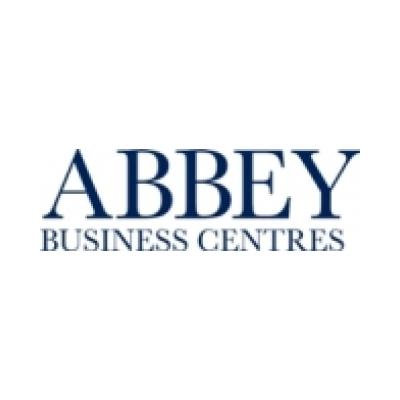 Abbey Business Centres