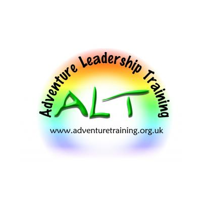 Adventure Leadership Training