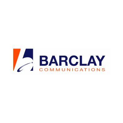 Barclay Communications