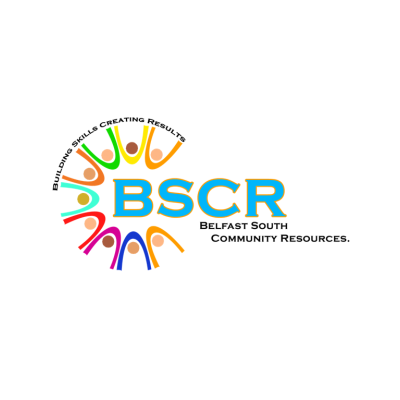 Belfast South Community Resources