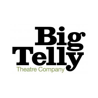 Big Telly Theatre Company