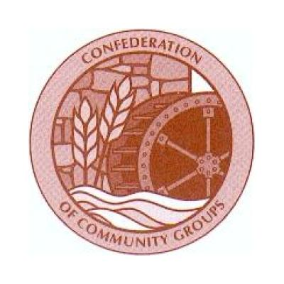 Confederation of Community Groups