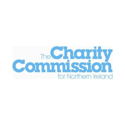 Charity Commission for Northern Ireland
