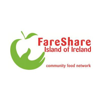 FareShare Island of Ireland