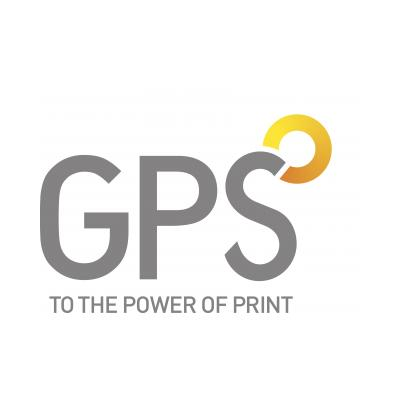 GPS Colour Graphics Ltd