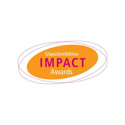 GSK IMPACT Awards