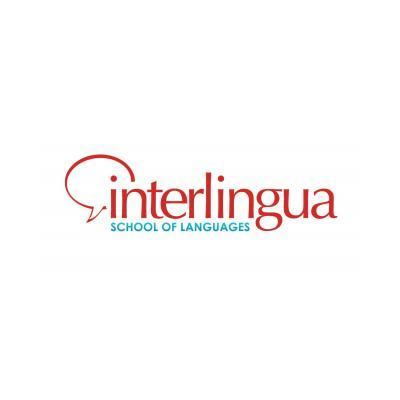 Interlingua School of Languages | CommunityNI