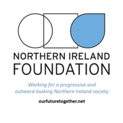 Northern Ireland Foundation