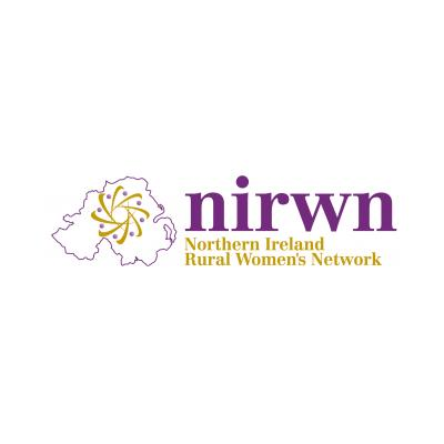 Northern Ireland Rural Women's Network