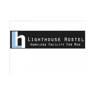 Lighthouse Hostel