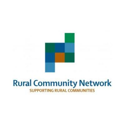 Rural Community Network
