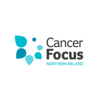 Cancer Focus Northern Ireland