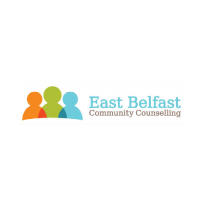 East Belfast Community Counselling CIC