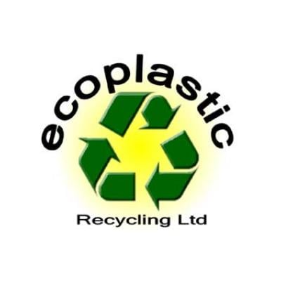 Ecoplastic Recycling Ltd