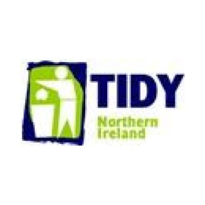 TIDY Northern Ireland