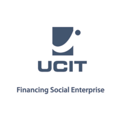 Ulster Community Investment Trust