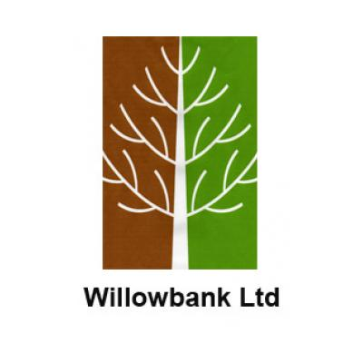 Willowbank Ltd
