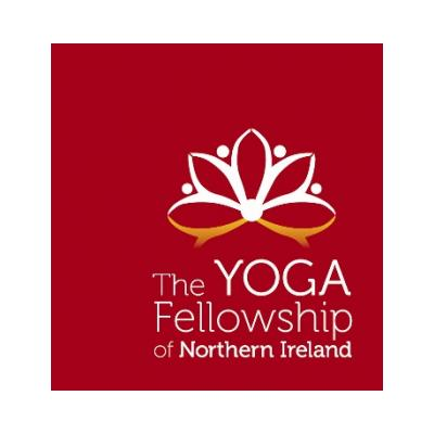 Yoga Fellowship of Northern Ireland