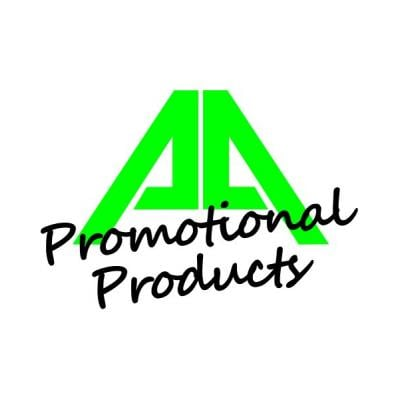 A A Promotional Products
