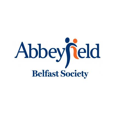 Abbeyfield Belfast Society