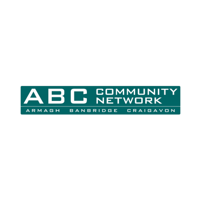 ABC Community Network