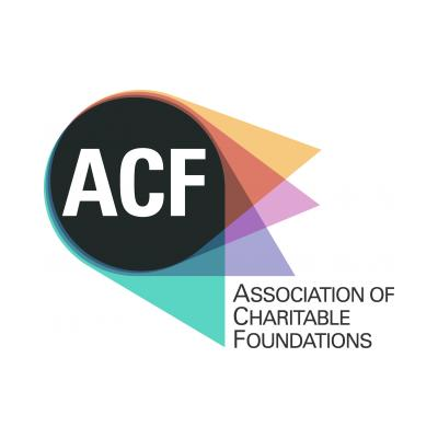 Association of Charitable Foundations