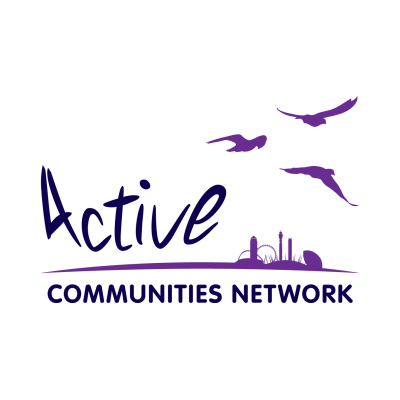 Active Communities Network
