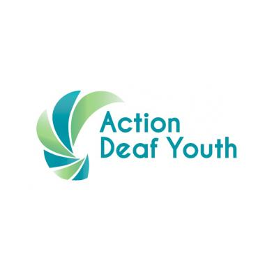 Action Deaf Youth