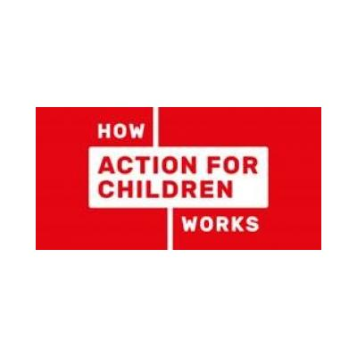 Action for Children, Northern Ireland