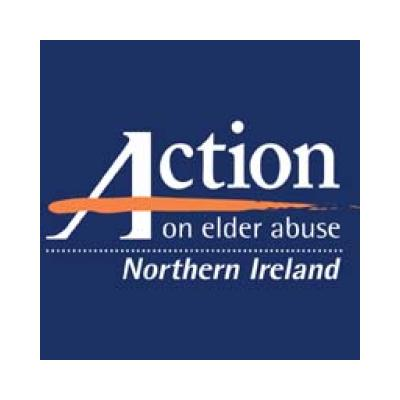 Action on Elder Abuse Northern Ireland