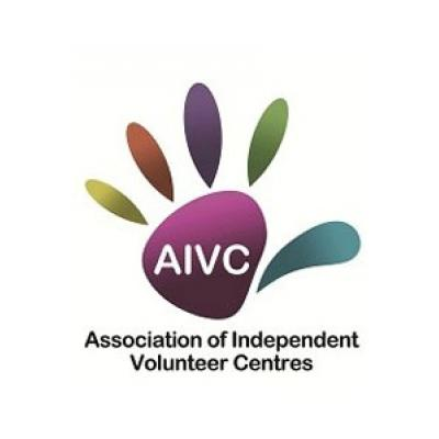 Association of Independent Volunteer Centres