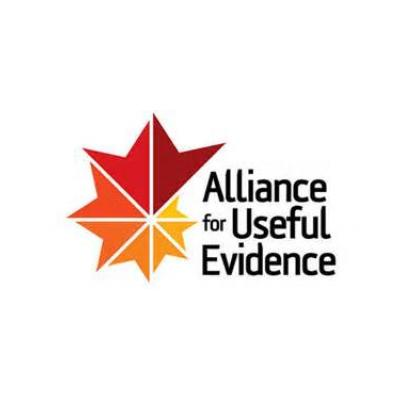 Alliance for Useful Evidence