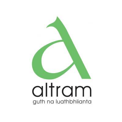 Altram