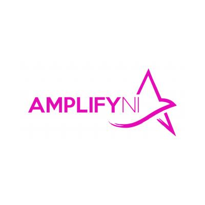 Amplify NI - Young Foundation