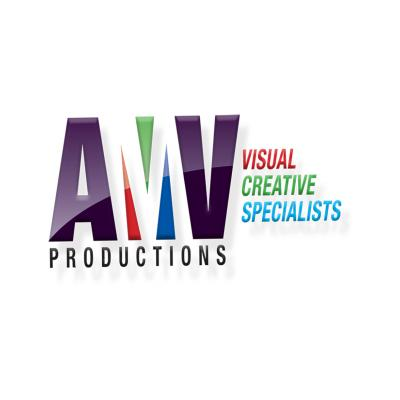 AMV productions