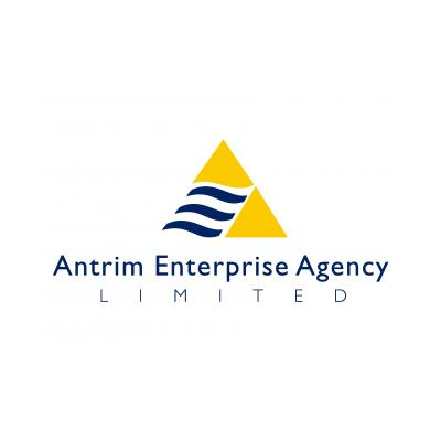 Antrim Enterprise Agency Ltd