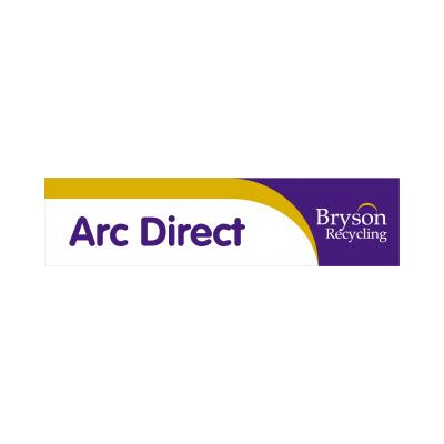 Arc Direct @ Bryson Recycling